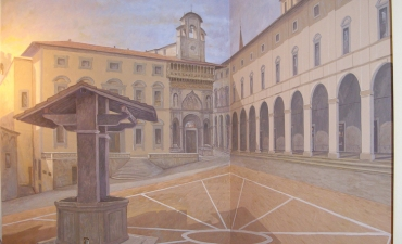 Arezzo_Piazza_Grande2