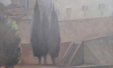 I Quadri Di Dario Polvani_30