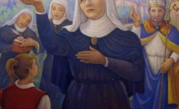 Santa_Chiara_da_Mon...ta_Chiara
